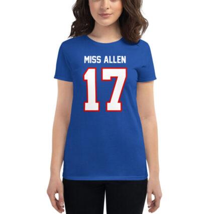 miss-allen-17