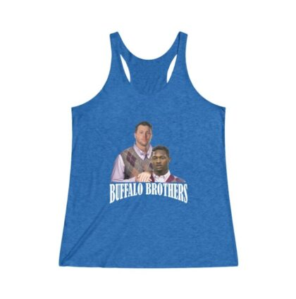 step-brothers-buffalo-brothers