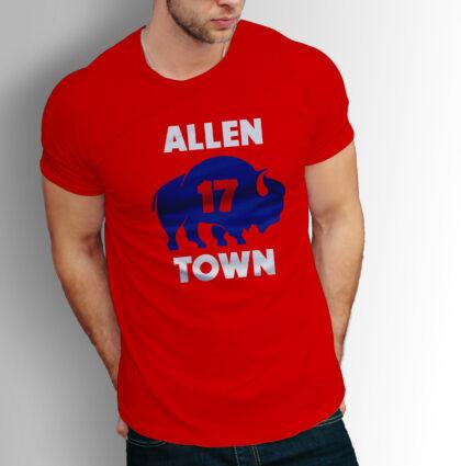 allen-town